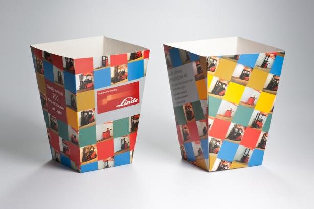 popcorn becher bedrucken k chen kaufen billig. Black Bedroom Furniture Sets. Home Design Ideas
